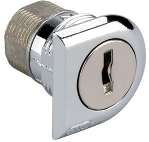 Quest Ce Quun Pass Ptt Lockpass