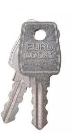 clé batteuse double taille 1