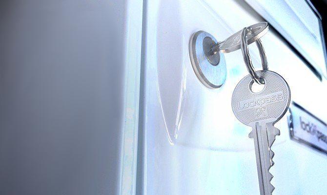 Pass-ptt-lockpass-boite-aux-lettres