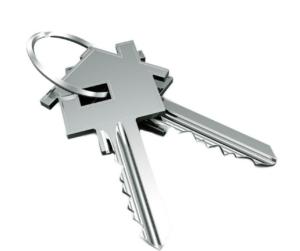 image principale - Article Comment obtenir un double de ma clé de boîte aux lettres ?