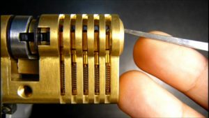 image principale - Article 5 méthodes pour ouvrir sa boîte aux lettres sans clé
